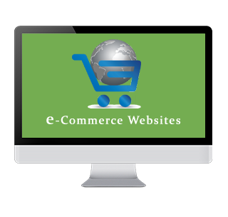 Website, Mobile App, e-Commerce, Wordpress Designing Company